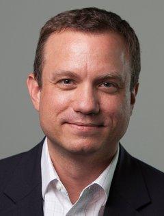 Greg Morrisett