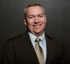 Jeffrey C. Carver