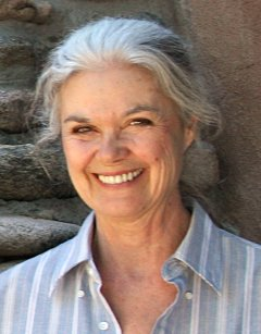 Jenny Quillien