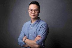 Nathan Chong