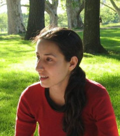 Sharon Shoham