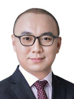 Xuanzhe Liu