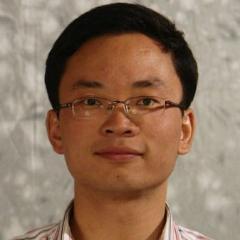 Yunhui Zheng